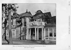 Image result for lynne lodge mimico Entrance, Building, Painting, Image, Entryway, Buildings, Painting Art, Paintings, Paint
