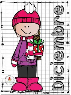 Teacher Hacks, Teacher Gifts, Binder Covers, Christmas Clipart, Journal Prompts, Cute Images, Printable Paper, Classroom Decor, Christmas Time