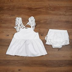 f2032f205a108 45 Best Girls Baby Clothings images in 2018