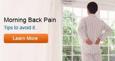 Senior Care Raleigh-Cary-Apex, NC  Webmd.com  Back Pain Health Center