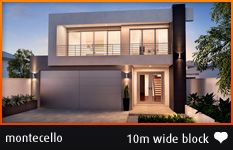 1000 Images About Perth Builders On Pinterest Perth