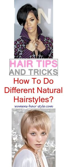 androgynous women hairstyles best hairstyle for fine hair over 50 almost bald Square Face Hairstyles, Hairstyles Over 50, Wedding Hairstyles For Long Hair, Short Hairstyles For Women, Medium Hairstyles, Cute Natural Hairstyles, Cool Hairstyles, Natural Hair Styles, Short Hair Styles