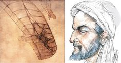 Taukah Anda Beberapa Penemuan Penting Dunia Merupakan Sumbangsih Dari Ilmuwan Islam?