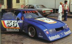 """ CELICA LB Turbo "" : Shiun craft works MATTCHANG のブログ"