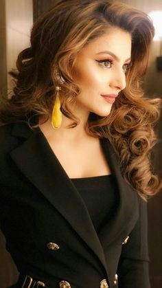 Most Beautiful Share the beauty and love Bollywood Girls, Bollywood Celebrities, Bollywood Actress, Beautiful Celebrities, Beautiful Actresses, Gorgeous Women, Indian Actress Hot Pics, Most Beautiful Indian Actress, Indian Actresses