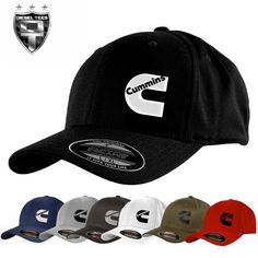 Diesel Tees features the best Apparel from Cummins, Power Stroke and Duramax Diesel including FlexFit Hats, T Shirts, Hooded Sweatshirts, SnapBack Hats & more. Cummins Diesel Trucks, Powerstroke Diesel, Lifted Chevy Trucks, Dodge Cummins, Chevy 4x4, Ford Trucks, Cummins Hoodie, Country Hats, Country Outfits