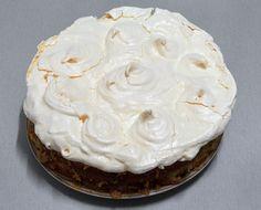 Ebooks, Pie, Desserts, Torte, Tailgate Desserts, Cake, Deserts, Fruit Flan, Pies