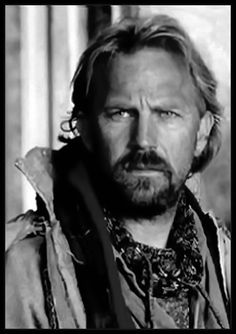 Keven Costner is one of the last actors that is perfect for western roles. He played Wyatt Earp in a 1994 American semi-biographical Western film.