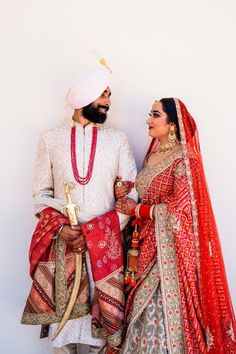 Indian Wedding Photos, Indian Weddings, Sari, Colorful, Fashion, Saree, Moda, La Mode, Fasion