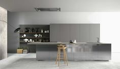 Fantastiche immagini su doimo cucine kitchens trendy tree e