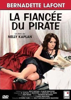 la fiancée du pirate - Recherche Google