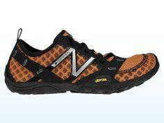 390b40f380a39d Men s Trail Running Shoes - New Balance