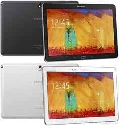 #IFA2013 - Samsung Galaxy Note 10.1 (2014).