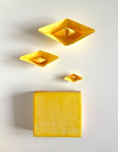 """""""Yellow!"""" By Cuorecarpenito"""