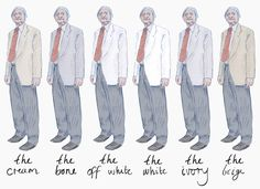 Cricket icon Richie Benaud and his famed jackets. Benaud distinguished himself first as a leg-spinning all-rounder, then as a daring Australian Test captain and later as the 'voice of cricket' in the commentary box. (Image: ABC/Lucy Fahey)