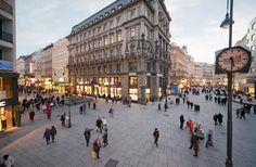 Vienna - Fodor's Go List 2014   Fodors