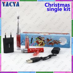 Hello .this is christy,our Christmas gift box packing are new in,#CE4,#christmas #EGO #blister packing,please let me know if any interesting!my skype is christyzch,my email is christy.yacya@hotmail.com