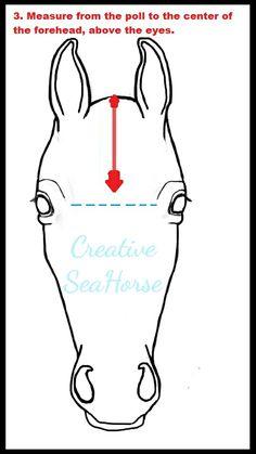 Bonnets | Creative Seahorse