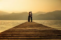 Malcesine Castle Lake Garda Italy. Destination Engagement Shoot Wedding photography by Jackson & Co. Photography  London, Kent, Sussex, UK & Destination Wedding Photography  www.jacksonandcophotography.com