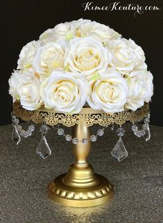 Our site unraveled quinceanera decorations diy Wedding Reception Food, Wedding Table, Wedding Cakes, Wedding Day, Floral Wedding, Quince Decorations, Quinceanera Decorations, Wedding Decorations, Party Centerpieces