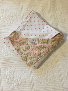 A personal favorite from my Etsy shop https://www.etsy.com/listing/245293914/baby-swaddling-blanket-42