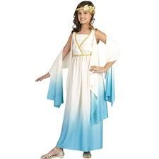 fancy dress costumes childrens - Google Search