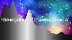 CrazyTale -  Megalovania [upgrade again - опять]