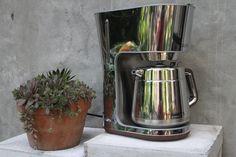 062612-211325-coffee-auto-drip-brewers-detail-krups-1.jpg