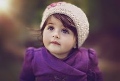اطفال حلوين بنات Baby Girl Fashion Baby Store Baby Blog