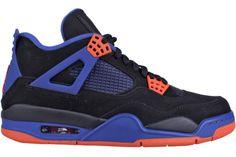 94 Best Nike images in 2012 | Nike, Sneakers nike, Sneakers
