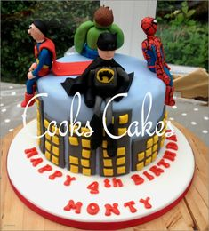 34 Awesome Birthday Cake 17 Year Old Boy
