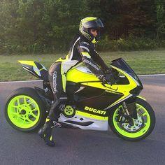 Hot or Not? @_ambrgrace Make Sure to follow @true_riderz @bikertube ------------------------------------------ #bikelife #bikeporn #biker #motorcycle #instabike #wheelie #motors #motorsport #braap #kawasaki #suzuki #honda #yamaha #instabike #racing #supersport #sportbike #rideordie #riderich #instamotogallery#bikeswithoutlimits #superbike #speed #race #yolo #wheelie #bikertube #like4like #likeforlike #instadaily