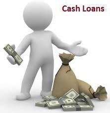 #CashLoans fulfill your urgent requirement of money, availing for these funds you don't need to pledge any precious documents against the approval. Through this financial service borrowers can raise an amount ranging from $100 to $1000 within flexible repayment duration of 14 - 31 days. www.paydayloansgeorgia.net