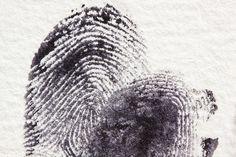 http://Historia niezmazywalnej pieczęci, czyli jak daktyloskopia rozwijała…