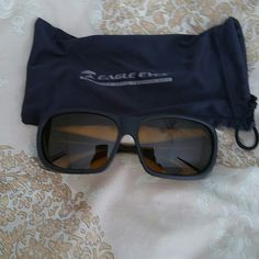 d1f5d90149629 14 Best Eagle Eyes Sunglasses for Women images