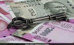 Can't Take Both Salary, Pension: Government To Regulatory Bodies' Chiefs