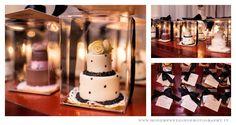 cake favors