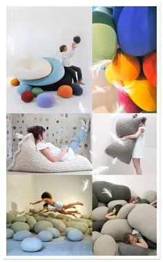 cushion,coussin,cojín,design,diseño