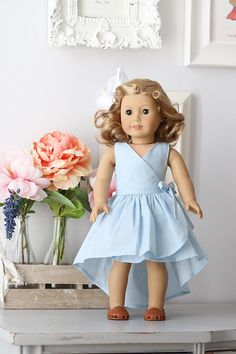 Girls Dresses Sewing, Dresses Kids Girl, Flower Girl Dresses, Baby Girl Frocks, Frocks For Girls, Baby Frocks Designs, Kids Frocks Design, Kids Dress Patterns, Baby Clothes Patterns