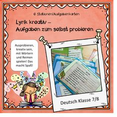 Detective, Sketch Note, School, Mathematical Analysis, Classroom Supplies
