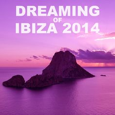 Are you dreaming of #Ibiza 2014?http://soladore.nl/strandhotels.html