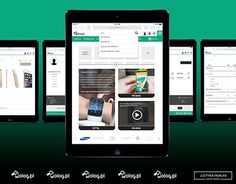 "Check out new work on my @Behance portfolio: ""Responsive App tablet ""Telefonolog.pl"" - iOS"" http://be.net/gallery/34782545/Responsive-App-tablet-Telefonologpl-iOS"