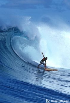 Resultado de imagen de fotos de paisajes de surf