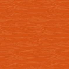 Woodlands Woodgrain in Orange  $4.50