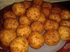 a sajtot sütve kb. Croatian Recipes, Hungarian Recipes, Vegetable Recipes, Vegetarian Recipes, Cooking Recipes, Good Food, Yummy Food, Salty Snacks, Recipes From Heaven