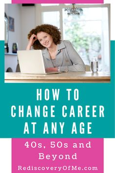 Career Change, New Career, Career Advice, Learn A New Skill, New Things To Learn, Interview Techniques, Social Security Benefits, Problem Solving Skills, Meaningful Life