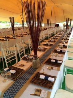 Please visit postingan Classy Zulu Traditional Wedding Decor To read the full article by click the link above. African Wedding Theme, African Theme, African Wedding Dress, Wedding Themes, Wedding Ideas, Diy Wedding, Wedding Cakes, Wedding Photos, Zulu Traditional Wedding