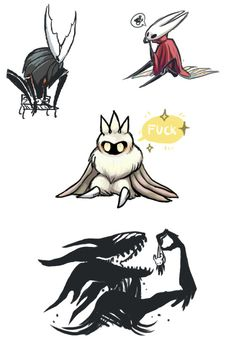 hollow knight | Tumblr Lorde, Dark Souls, Team Cherry, Hollow Art, Hollow Night, Humanoid Creatures, Tumblr Art, Knight Art, Found Art