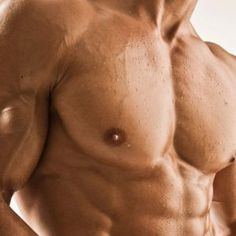 What Causes Growth Hormone Deficiency?