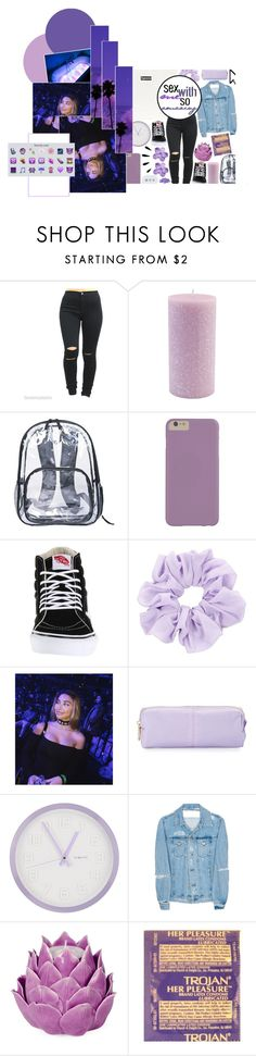 """ii. all this hard work no vacation."" by distracti-on ❤ liked on Polyvore featuring PacSun, Wall Pops!, Root Candles, Pointer, Vans, Neiman Marcus, DecoMates, Acne Studios, Zara Home and Old Navy"